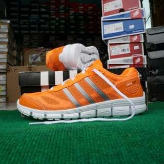 Adidas CC FRESH M running men (D66259)