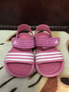 100% Authentic/Original Nike Sandals for Baby