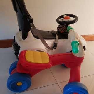 Kids Toys Car