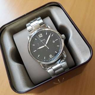 Brand New Aunthentic Fossil Watch