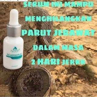 (Restock)Azanis scar serum v4 new