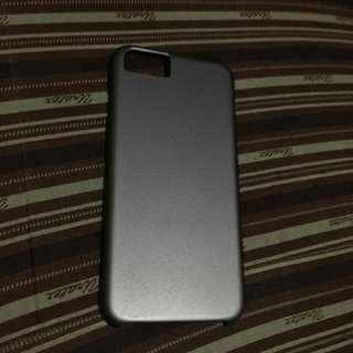 GREY IPHONE 6 CASE