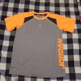 Jordan Drifit Shirt