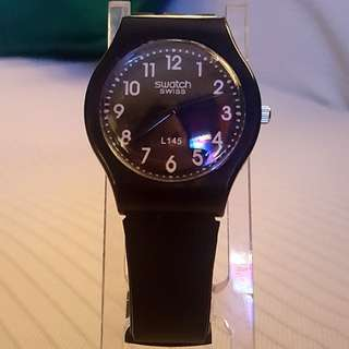 Swatch Fashion Watch