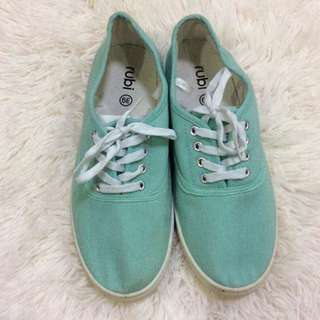 Cotton On / Rubi Sneakers