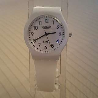 Swatch Fashion Watch