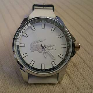 Lacoste Fashion Watch