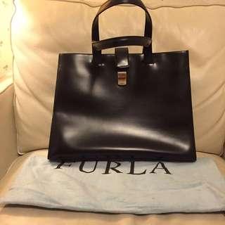 New Authentic Furla Bag