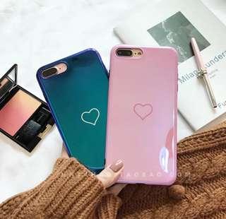 iphone X. case