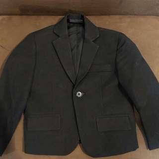 American Suit for boys