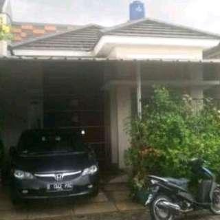 La Margas Marga Asih Nanjung Bandung Barat
