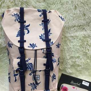 Bags With Wallet..
