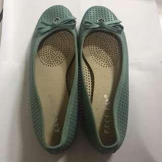 🚚 娃娃鞋 平底鞋