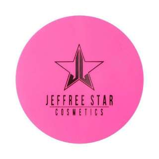 "🎀INSTOCK🎀 ""PEACH GODDESS"" by Jeffree Star Cosmetics"
