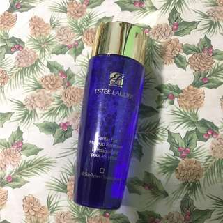 Estee Laude Gentle Eye Makeup Remover