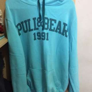 Original Pull and Bear