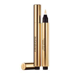 YSL touch eclat concealer