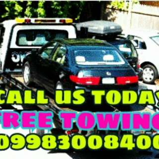 Buying unwanted cars 09983008400