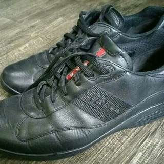 Sneakers Prada Original