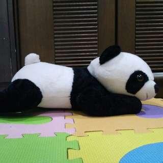Panda Stuff Toy