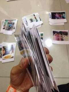 Polaroid rm 1 😊😜