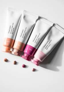 GLOSSIER- Cloud Paint (all colours)