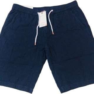 👕 Branded High Quality Wear Bermuda Walking Short For Men