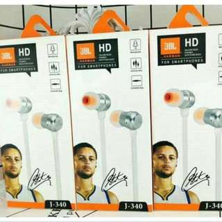 🌼🌼 JBL HD HEADSET 🎧🎧  💮💮 with pure bass 👍👍   Php 200 onLy 👌👌