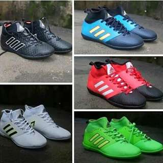 Adidas futsal good quality