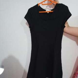 Padini Flaire dress