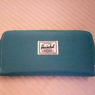 Herschel Fashion Wallet
