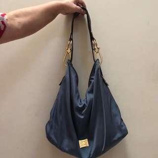 Gobelini Bags