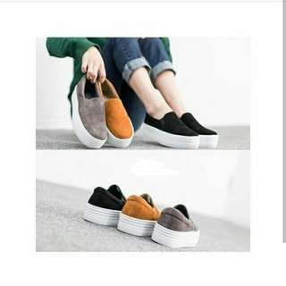 Shoes 2002n