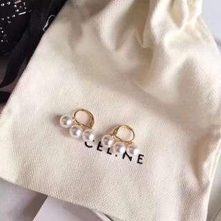 耳環🇲🇸🇸🇪🇪🇺