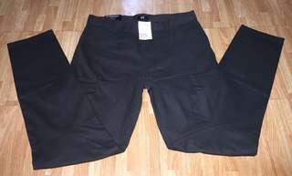 H&M Slim Fit Jeans (BNWT)
