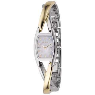 DKNY Mother of Pearl Face Women's Watch