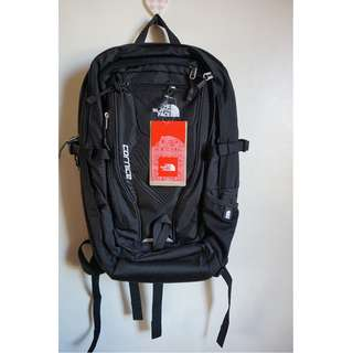 REPRICED BRAND NEW The North Face Knapsack