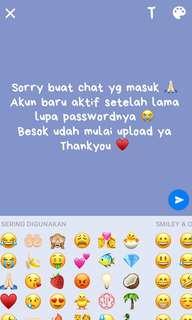 Sorry 🙏🏻