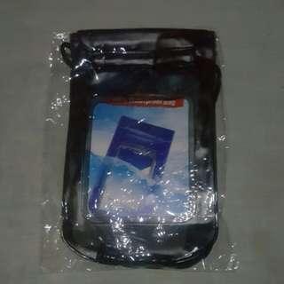 Waterproof Gadget Bag