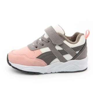Baby Girl's Sport Shoes - Pink