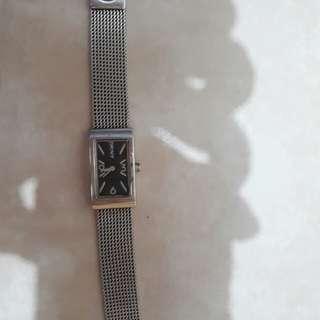 Jam tangan ori DKNY wanita