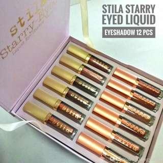 Stila Starry Eye Liquid Eyeshadow