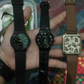 Take all jam tangan cewe