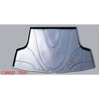 Cargo Tray for Nissan Teana 2014 Model