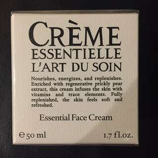 cream, moisturizer, face cream Dyptique
