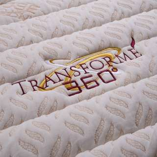 [New] Getha transforme 360 topper (Queen Size)
