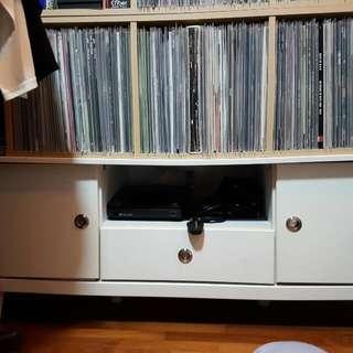 Mint TV Cabinet