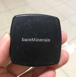 Bare Minerals Mini Blush
