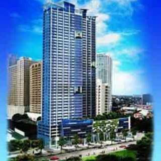 CONDO FOR RENT  🔴ONE EASTWOOD AVENUE🔴