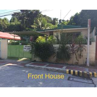 Lagro House For Sale